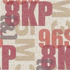 Ref. 6963-06