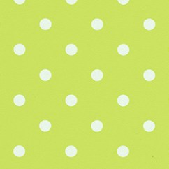 Ref. 7299-07 - Fantasia