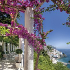 8-931 Amalfi