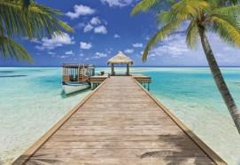 8-921 Beach Resort