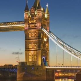 8-927 Tower Bridge