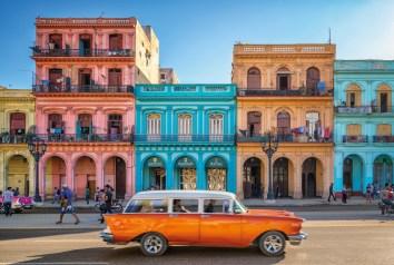 XXL 4-042 Havanna