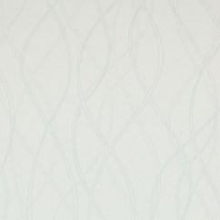 Papel de Parede Ref. 18524 Vivre