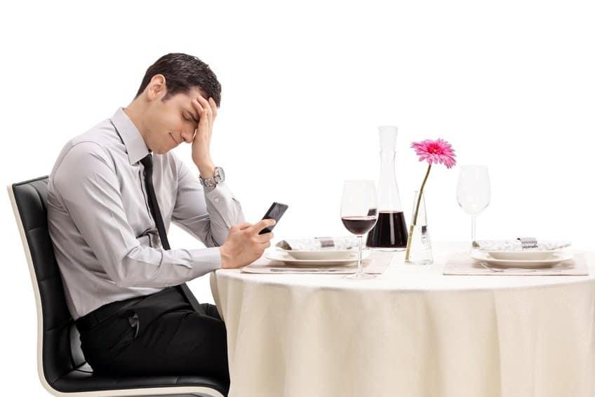 Bester Altersunterschied für Dating Geschwindigkeit Dating in der Nähe von Lesung pa