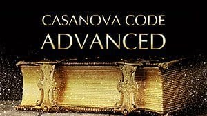 CasaNova Code Advanced Workshop