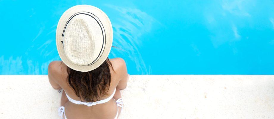 Quins factors augmenten el risc de melanoma?