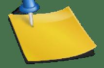 Comunicazione di servizio a blog unificati: senza linea!