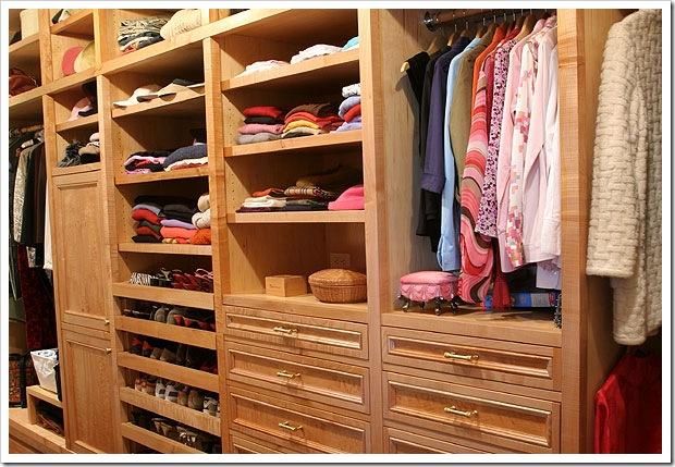 dressingroomL