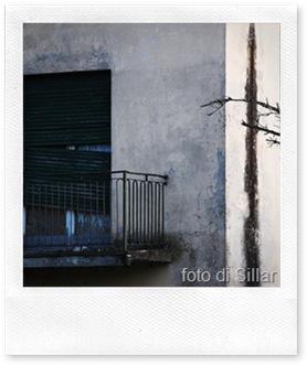 foto di Sillar
