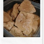 Seitan fatto in casa, ricetta completa