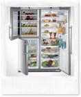 Lavori del planning stagionale: sbrinare il frigorifero