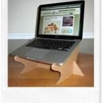Anche tu usi il pc portatile? Riciclo e riuso utili
