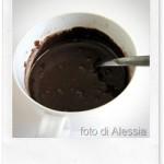 Niente Nutella, ricetta del cioccomiele o miele al cioccolato
