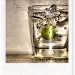 [benessere] Quanta acqua bere ogni giorno?