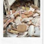 5 regole d'oro per riciclare la carta