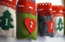 Calendario di Natale di Casa Organizzata: seconda puntata