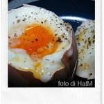 I segreti per uova alla coque e barzotte perfette