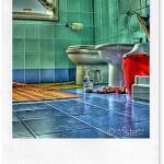 Lavare i pavimenti: straccio Vs mocio