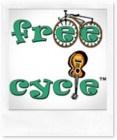 Liberarsi dal superfluo: freecycle