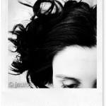 Guest Post: come migliorare i capelli (I parte)