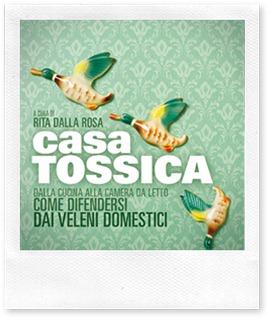 Casa-Tossica-in-libreria