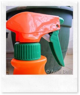 Detersivo spray faidate per igienizzare il bagno casa - Detersivi ecologici fatti in casa ...