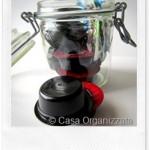 Come riutilizzare e riciclare i fondi di caffè