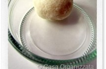 Pasta lavamani DIY deodorante e disinfettante