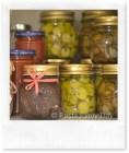 FoodBlogger del Sabato: le Zucchine sott'olio di Pasta Every Day