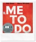Libri da leggere: Il Metodo - The Tools