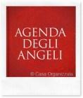Libri da leggere: Agenda degli Angeli