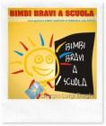 Bimbi bravi a scuola 4.0: un regalo per… Genitori!