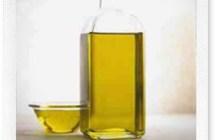 Autoproduzione: olio naturale per prevenire smagliature e cicatrici