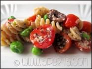 Cucinare in 15 minuti ricette speciali, nasce #5per15