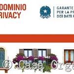 Condominio e privacy: nuova guida del Garante