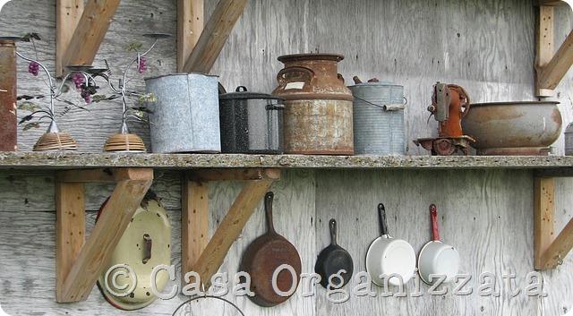 Metodi di cottura: i segreti della cottura a bagnomaria