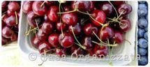 Tutti gli usi delle ciliegie: ricicliamo polpa, peduncoli e noccioli