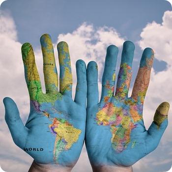 Come imparare comprensione e pronuncia delle lingue straniere a costo zero