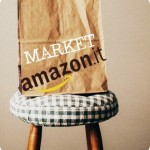 alimentari e detersivi arrivano su Amazon.it: la spesa online diventa facile