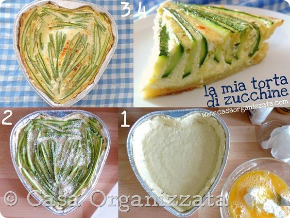 La pasta Brisée all'olio extravergine d'oliva in 5 minuti