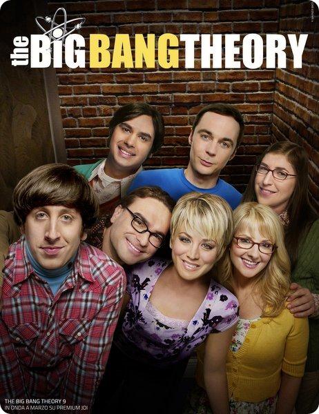 thebigbangtheory9.jpg