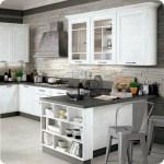 Arredare casa senza spendere una fortuna: recensione Mondo Convenienza