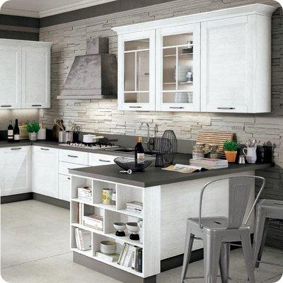 Arredare casa senza spendere una fortuna recensione mondo for Arredamento casa moderno economico
