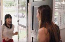 """Perché guardare la serie """"Facciamo Ordine"""" con Marie Kondo"""