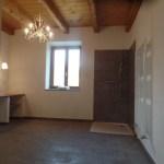 Badezimmer Wohnung II