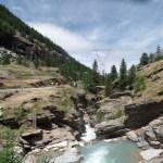 Valsavarenche im Aostatal