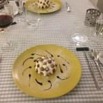Le Piemontesine