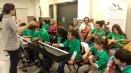 concejo profesional recital (3)