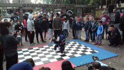 festival-familia-dance (11)