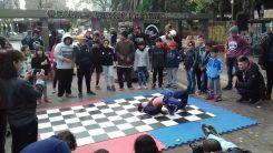 festival-familia-dance (12)